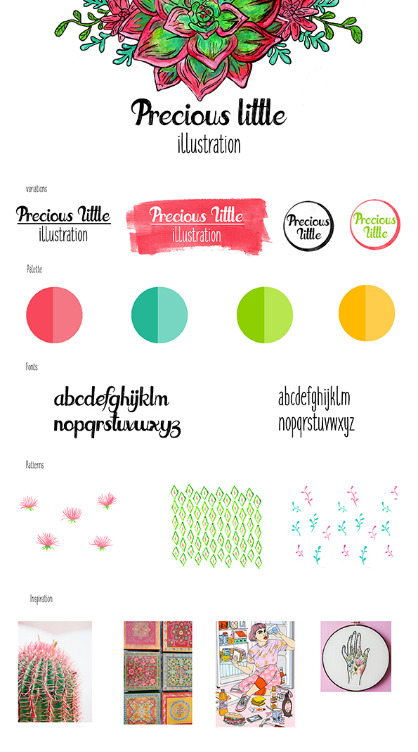 PreciousLittle-illustration-brand-style-sheet.jpg
