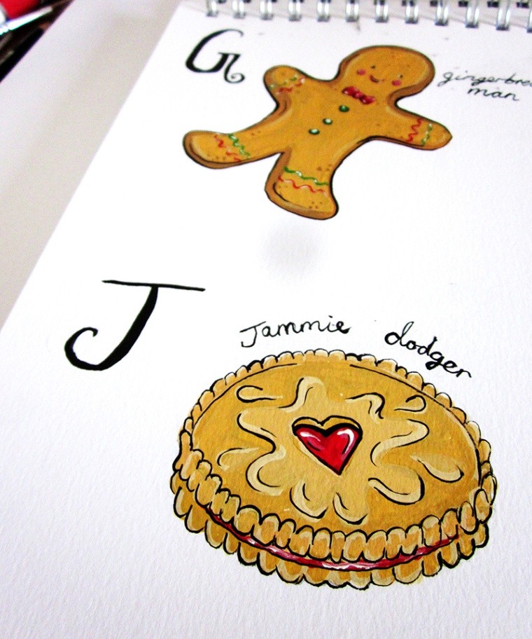 biscuit-illustrations-jammie-dodger
