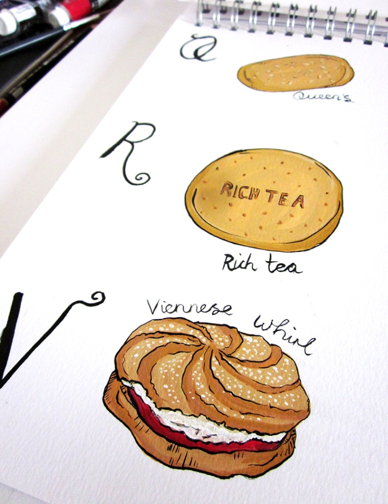 biscuit-illustrations-viennese-whirl