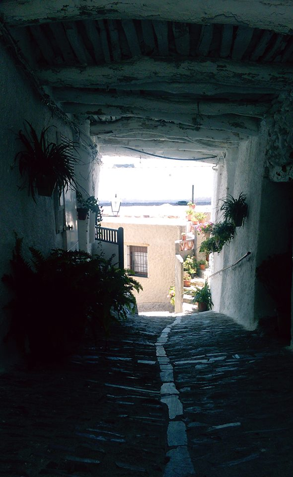 Pitres-shaded-passage-view