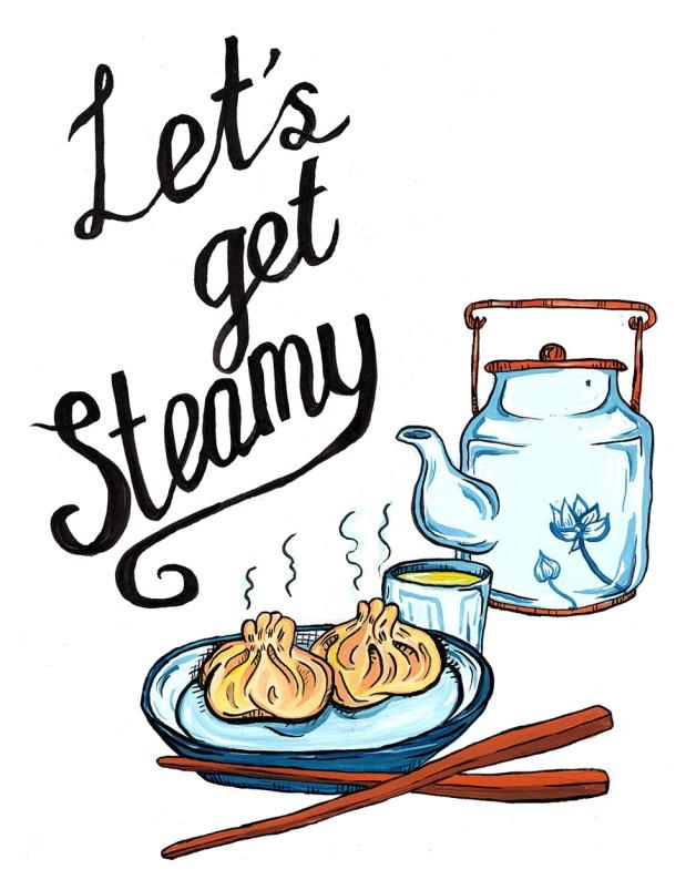 steamy-dimsum-print-72dpi