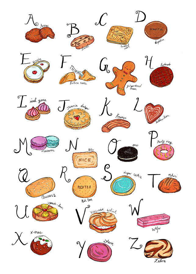 english-biscuits-print-illustration-drawing-lowres-blog