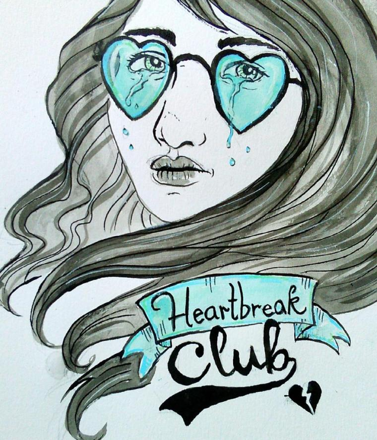 heartbreakclub-inktober-2016