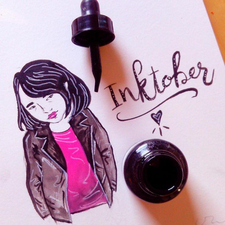intober-drawing-2016